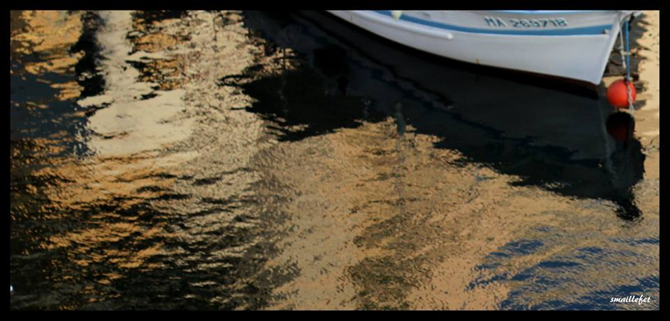 marseille-mer-bateau-port