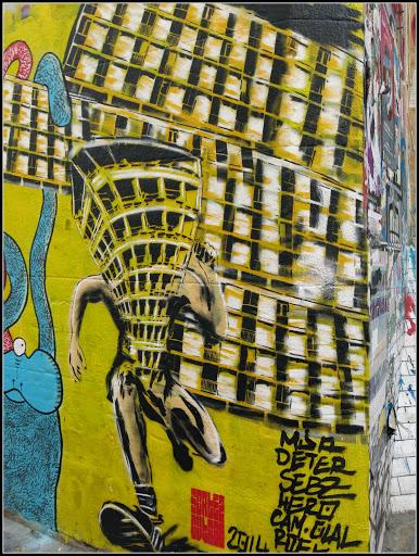 marseille-street-art-tag-cours-julien