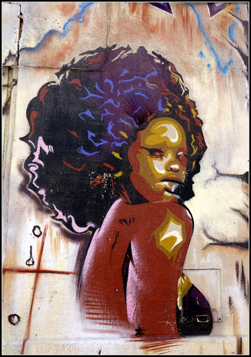 Marseille, Plongez dans le cœur artistique de Marseille : balade au Cours Julien, Made in Marseille