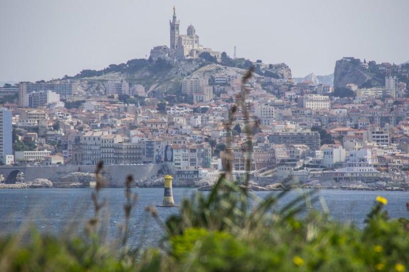 greeters, Les Greeters – Des guides bénévoles pour découvrir les secrets de Marseille