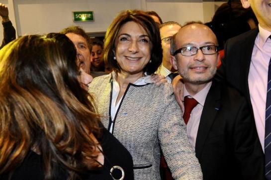 Bouches du Rhône, [Elections] Quel président pour les Bouches du Rhône ?, Made in Marseille, Made in Marseille