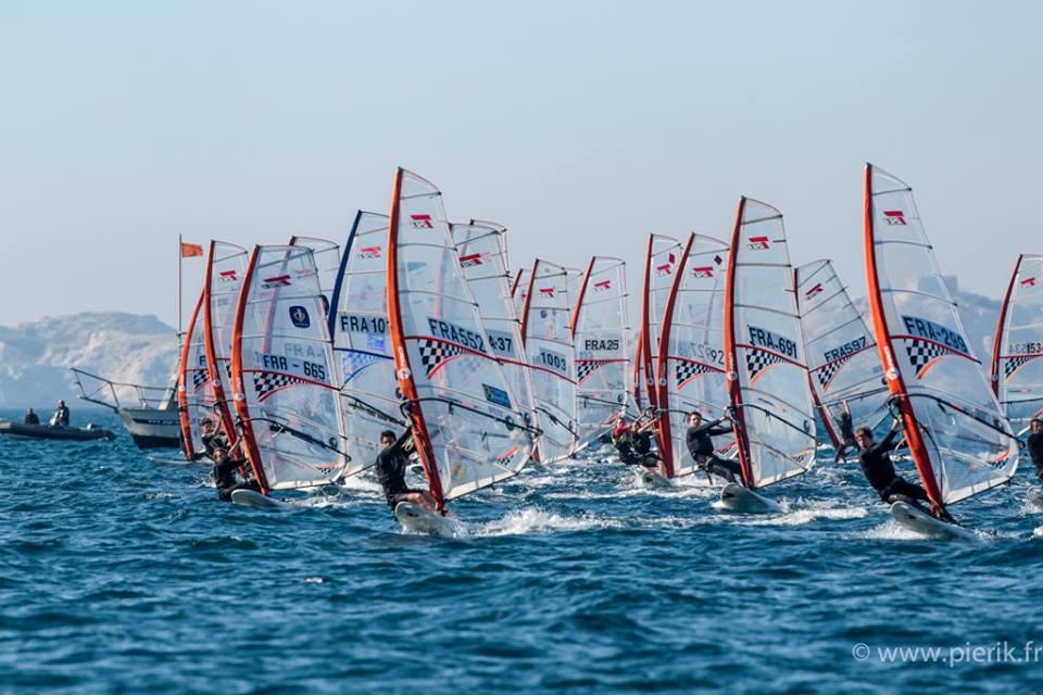 med-cup-13-voile-marseille