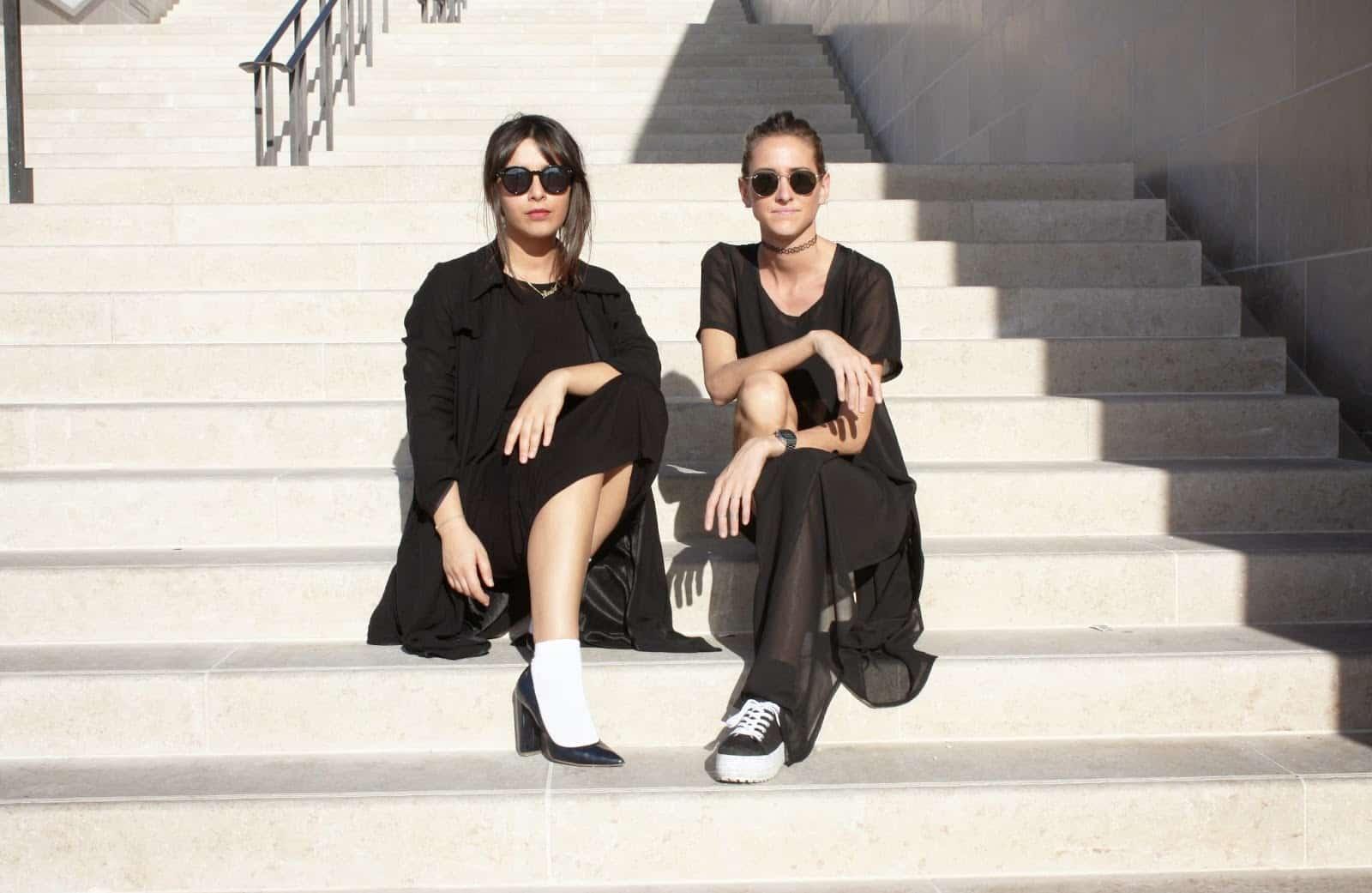 Sportswear, [Chronique de mode] La mode à l'heure du sportswear, Made in Marseille, Made in Marseille