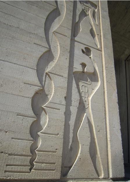 modulor-corbusier-cite-radieuse
