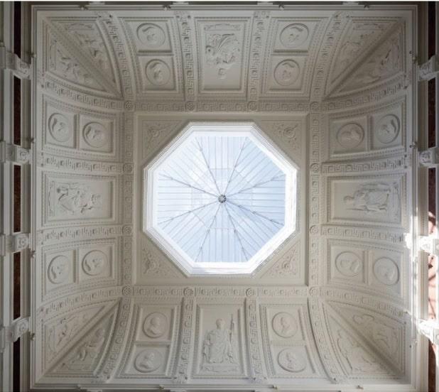 monument-palais-justice-marseille-architecture