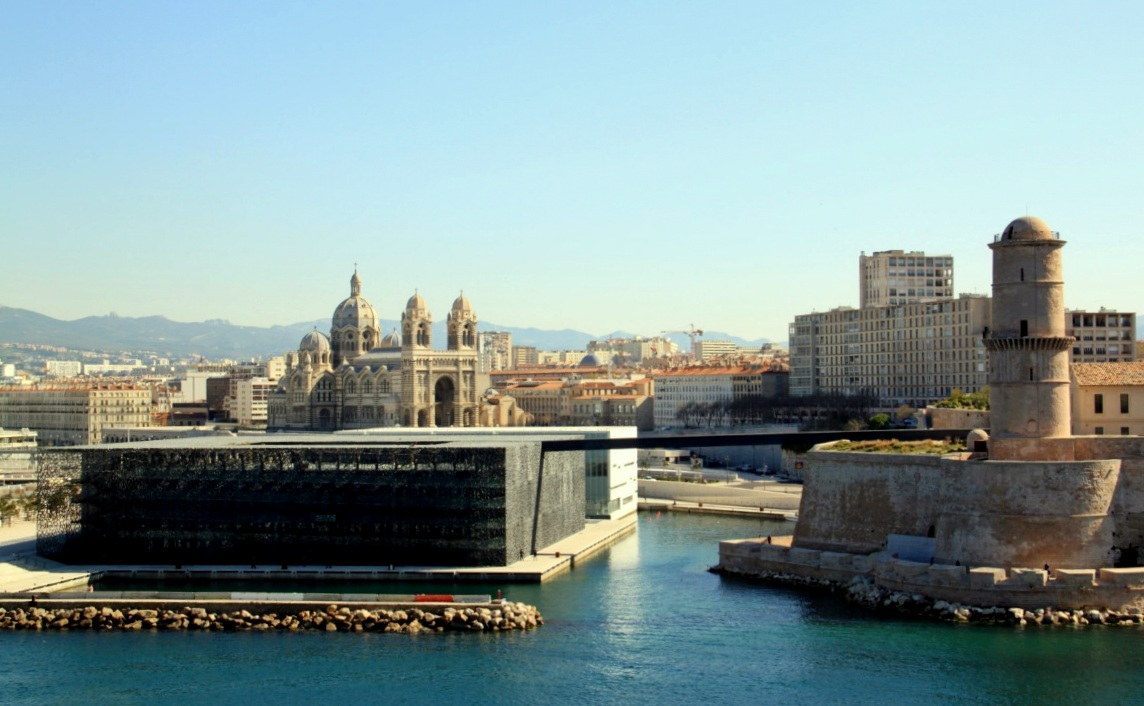mucem-fort-saint-jean