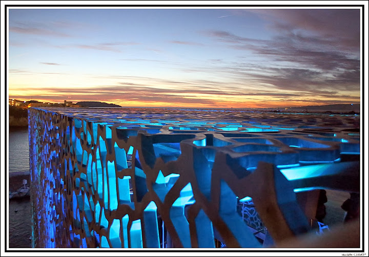 mucem-musee-civilisation-europe-mediterranee