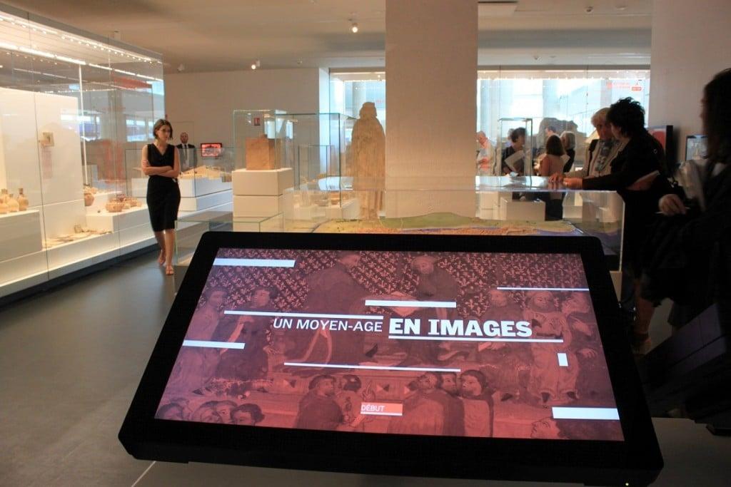 multimedia-technologie-tv-musee-histoire-marseille