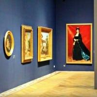 , Visitez les plus beaux musées de Marseille