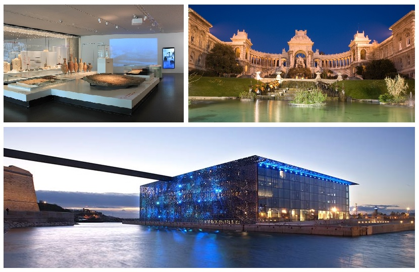 musee-marseille-classement-national