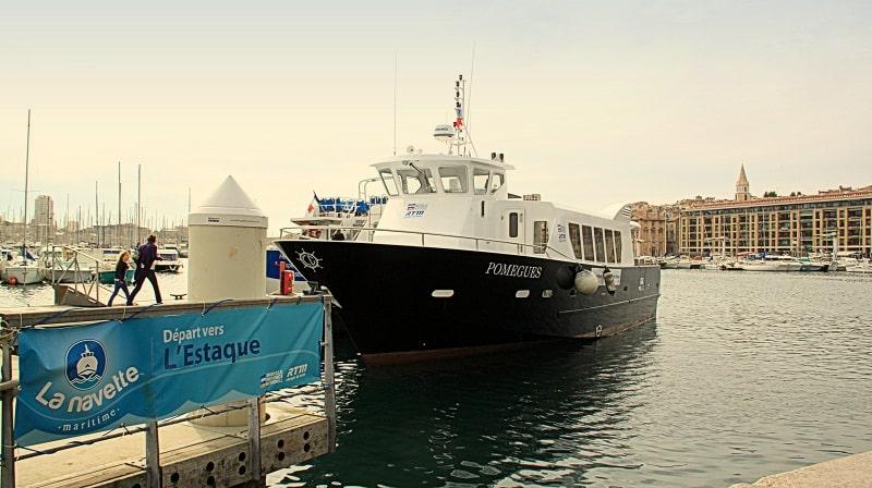 navette-maritime-vieux-port-bateau