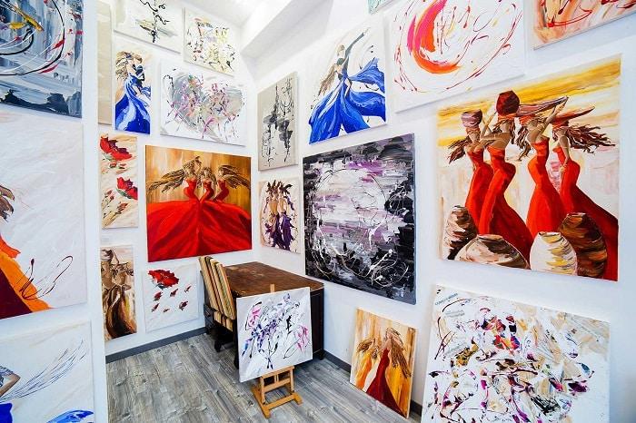 nouvelle-galerie-art-peinture-marseille-adaoust