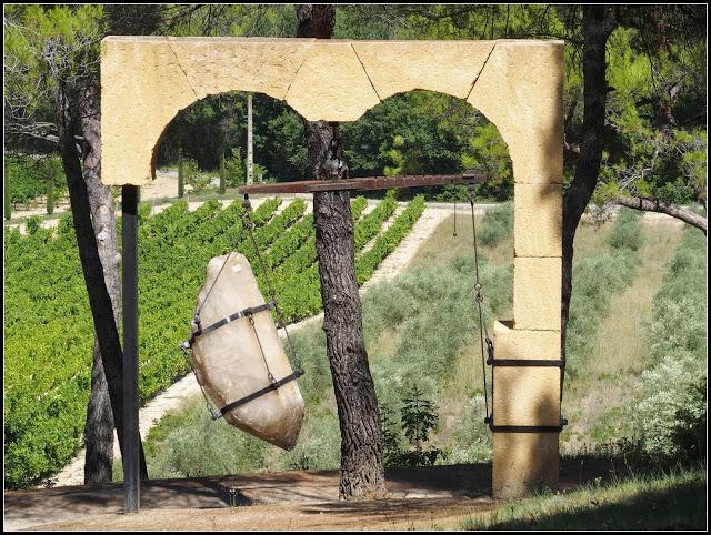 oeuvre-art-design-chateau-la-coste
