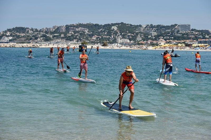 """, Les plages de Marseille ouvriront à partir du 2 juin en mode """"dynamique"""", Made in Marseille, Made in Marseille"""