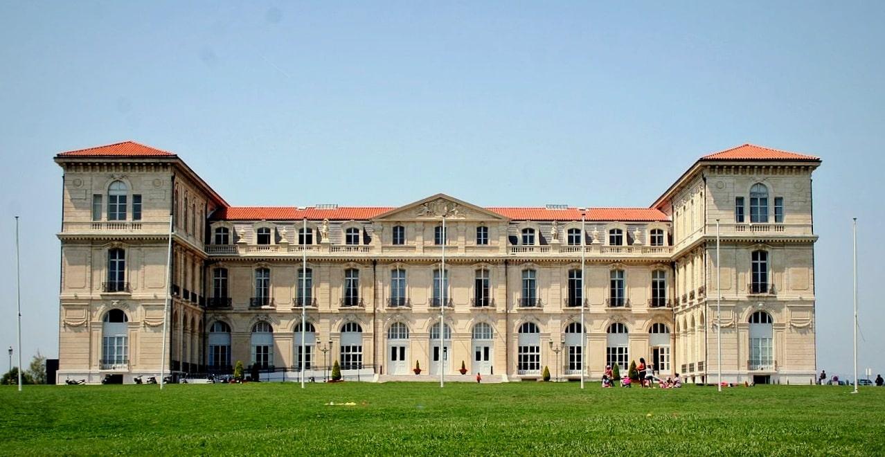 palais-pharo-marseille-napoleon