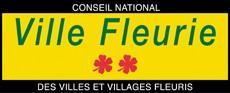 panneau-ville-fleuri