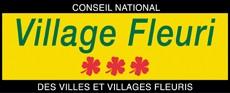 panneau-ville-village-fleuri