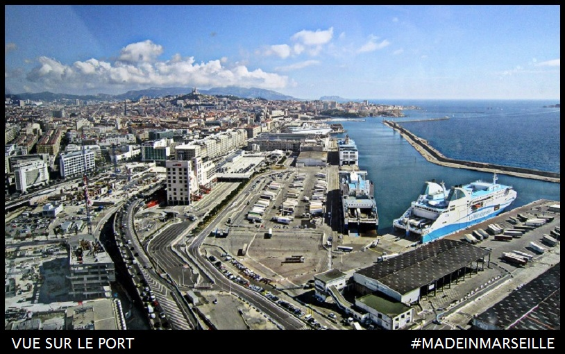 panorama-port-marseille-ferry-joliette