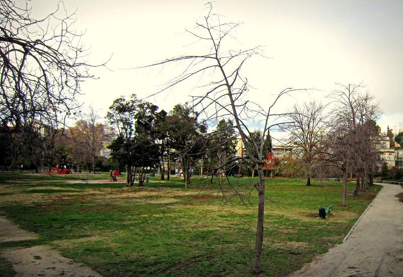 parc-francois-billoux