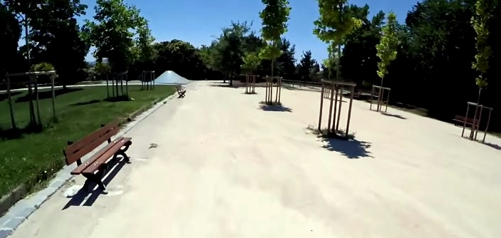 parc-grand-seminaire-tourisme-marseille