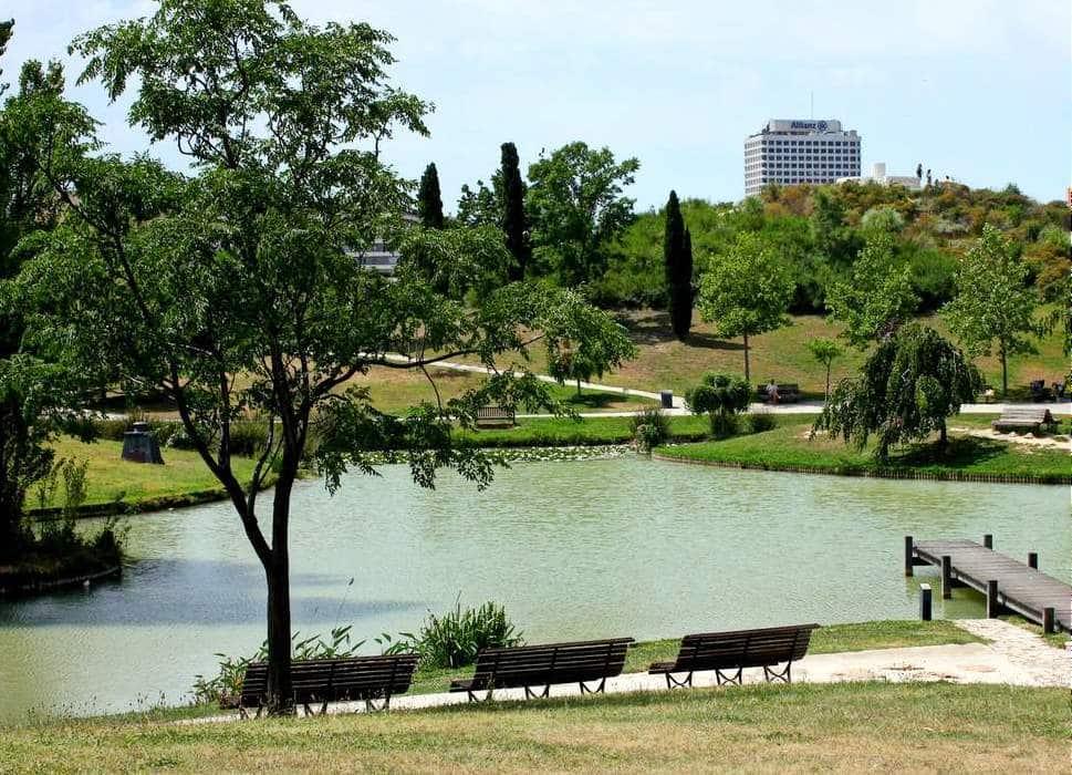 parc-jardin-26-centenaire-tourisme
