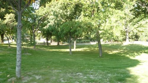 parc-longchamp-tourisme-visite