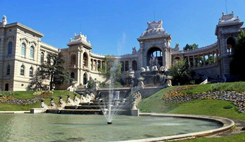 patrimoine, Les 32èmes Journées européennes du patrimoine, c'est ce week-end!, Made in Marseille, Made in Marseille