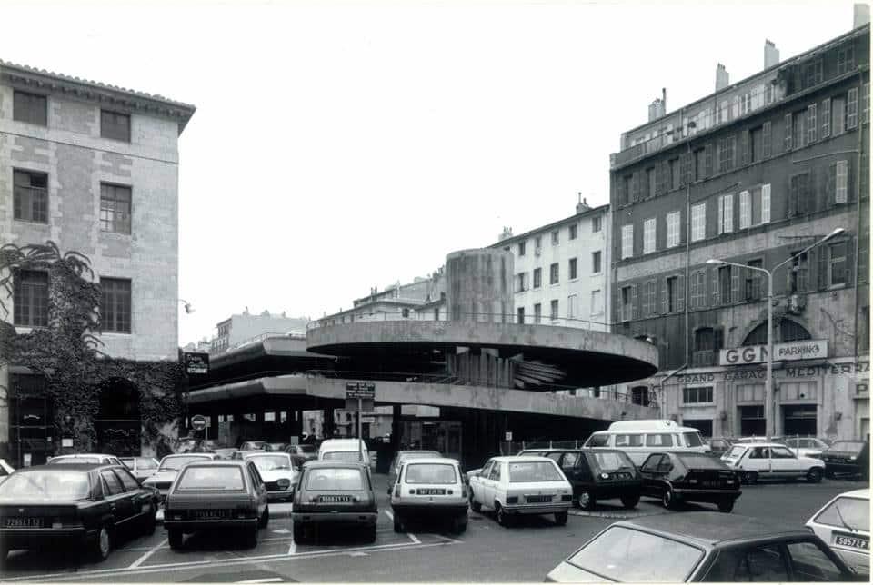 parking-cours-estienne-orves-histoire-archive