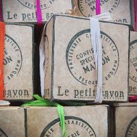petit-savon-marseille-chocolat-Casabieille