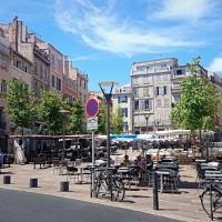 , Visitez les plus belles places de Marseille, Made in Marseille, Made in Marseille