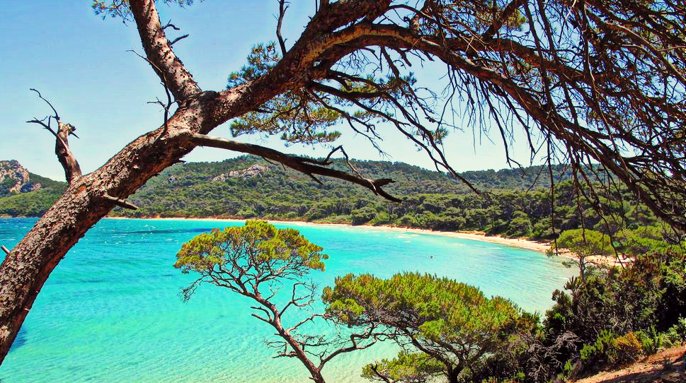 , Les 10 plus belles plages de Provence, du Var et de la Côte d'Azur, Made in Marseille
