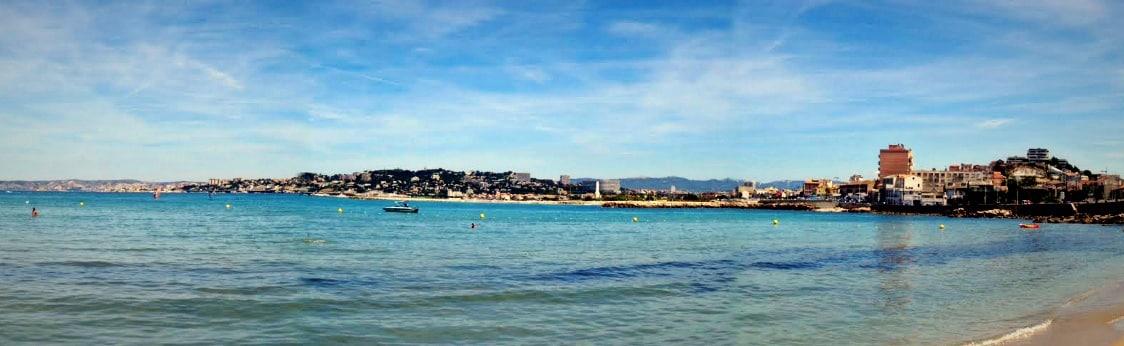 plage-pointe-rouge-tourisme