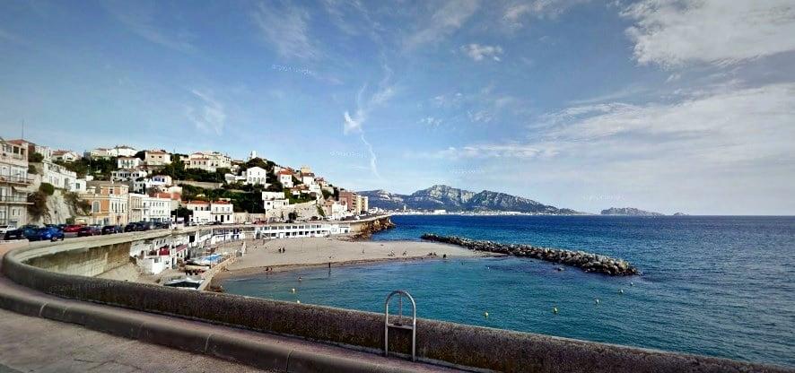 plage-prophete-corniche-tourisme