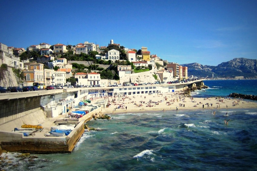 plage-prophete-tourisme-visite-marseille