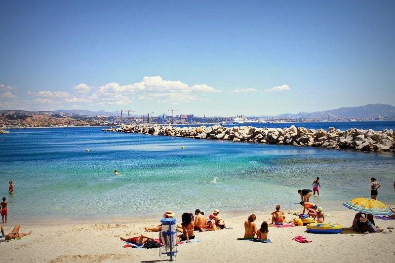 plage-tourisme-marseille-estaque