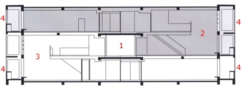 plan-appartement-cite-radieuse-corbusier