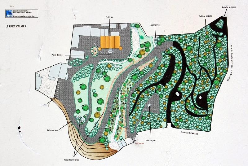 plan-parc-jardin-valmer