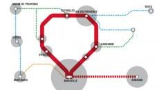plan-the-ring-transport-train-metropole-aix-marseille