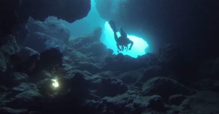 plongee-grotte-arc-en-ciel-marseille