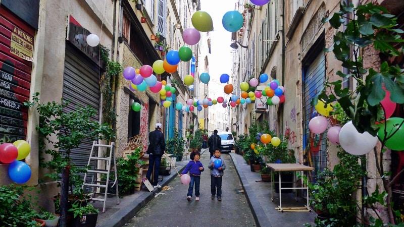 plus-belle-la-rue-arc-noailles-marseille