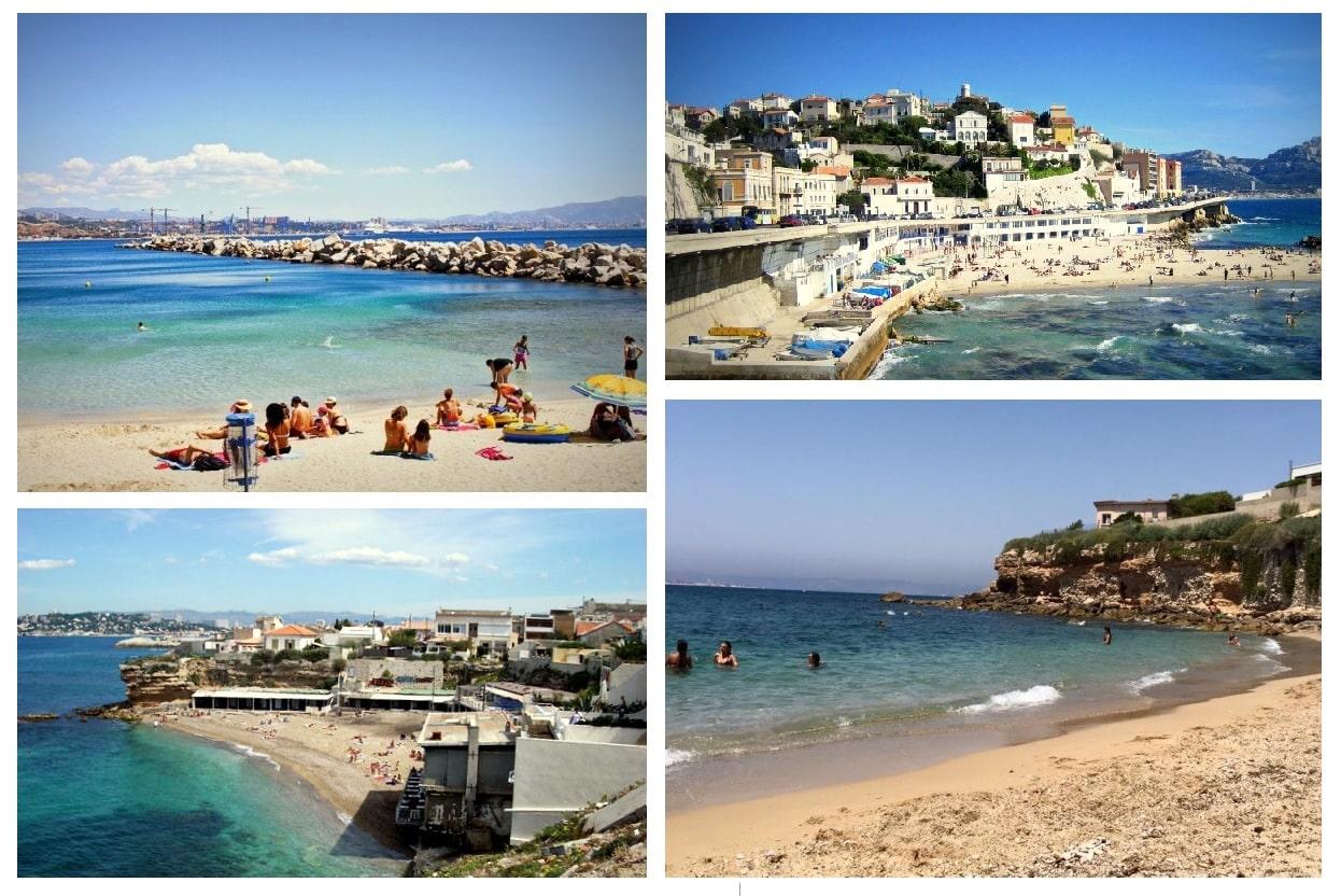 tourisme, [On fait le bilan] Marseille nouvelle capitale du tourisme méditerranéen ?, Made in Marseille
