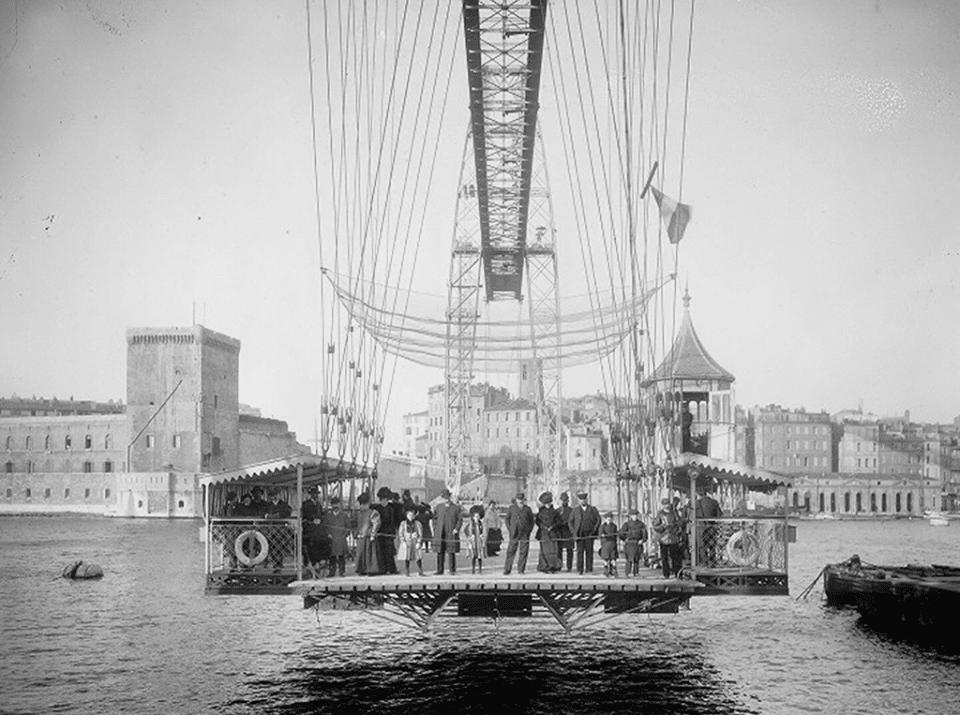 pont-transbordeur-vieux-port-nacelle