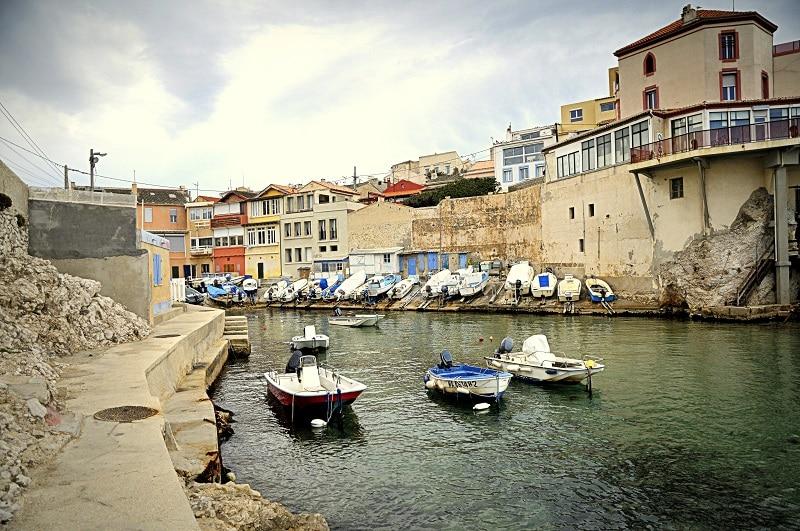 port-malmousque-corniche-tourisme-marseille