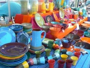 poterie-ceramique-couleur-argilla-aubagne
