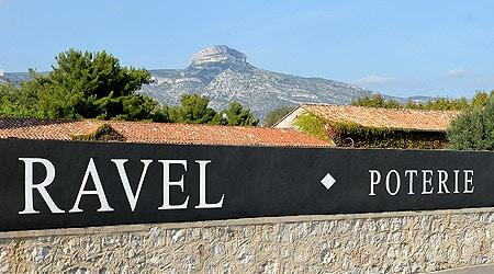 Poterie Ravel, [Reportage] Journées portes ouvertes à la Poterie Ravel, Made in Marseille