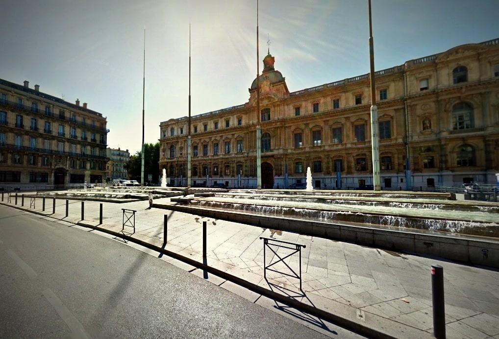 , Visiter la Préfecture des Bouches-du-Rhône à Marseille, Made in Marseille, Made in Marseille