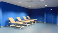 preparation-physique-stade-velodrome