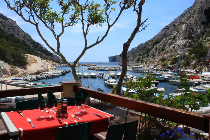 restaurant-nautic-bar-vue-morgiou