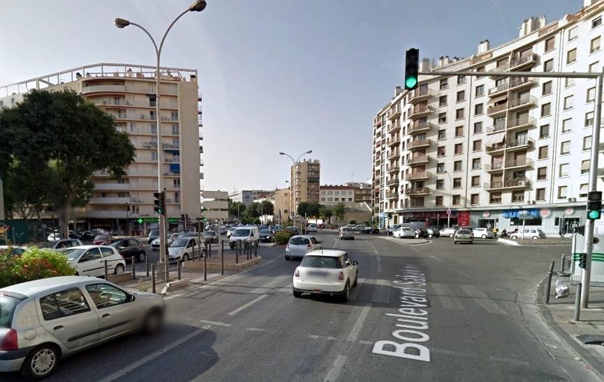 , L'histoire du Jarret, la rivière devenue le boulevard le plus fréquenté de Marseille, Made in Marseille, Made in Marseille