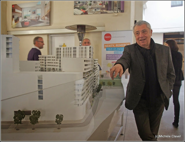 roland-carta-maquette-docks-libres-belle-mai